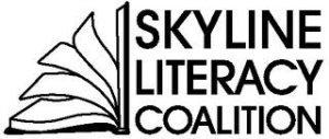 Skyline Literacy Coalition
